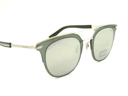 POLICEサングラス SPL584M-579X(2018年モデル)olice-sunglasses-spl584m-579x-2.JPG