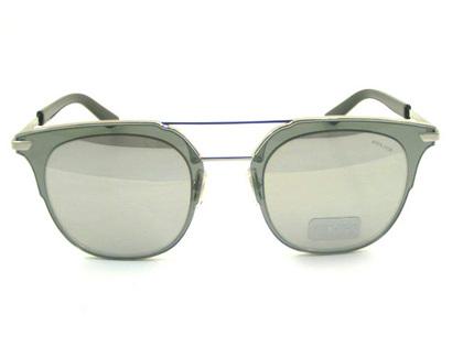POLICEサングラス SPL584M-579X(2018年モデル)police-sunglasses-spl584m-579x-3.JPG
