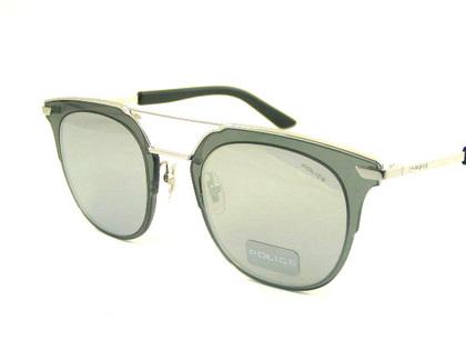 POLICEサングラス SPL584M-579X(2018年モデル)police-sunglasses-spl584m-579x-4.JPG