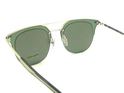 POLICEサングラス SPL584M-579X(2018年モデル)police-sunglasses-spl584m-579x-5.JPG