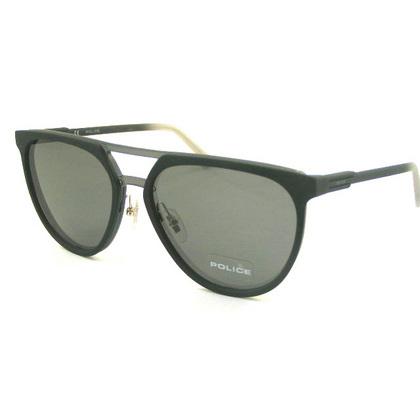 POLICEサングラス SPL586-06AA(2018年モデル)police-sunglasses-spl586-06aa-1.jpg