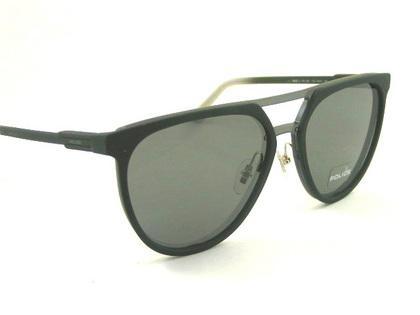 POLICEサングラス SPL586-06AA(2018年モデル)police-sunglasses-spl586-06aa-2.JPG