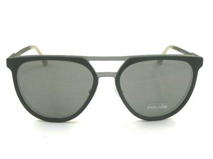 POLICEサングラス SPL586-06AA(2018年モデル)police-sunglasses-spl586-06aa-3.JPG