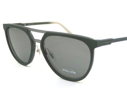 POLICEサングラス SPL586-06AA(2018年モデル)police-sunglasses-spl586-06aa-4.JPG