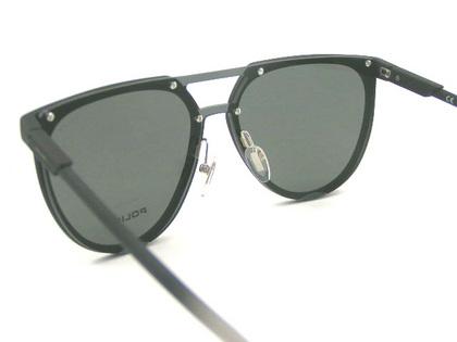 POLICEサングラス SPL586-06AA(2018年モデル)police-sunglasses-spl586-06aa-5.JPG