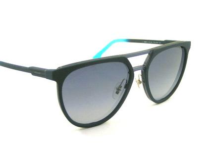 POLICEサングラス SPL586-07SF(2018年モデル)police-sunglasses-spl586-07sf-2.JPG