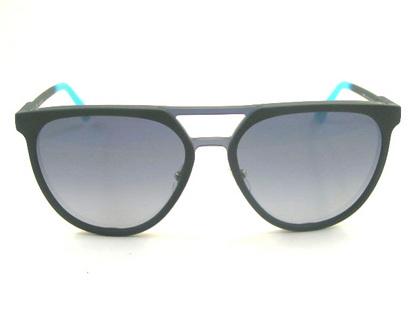 POLICEサングラス SPL586-07SF(2018年モデル)police-sunglasses-spl586-07sf-3.JPG