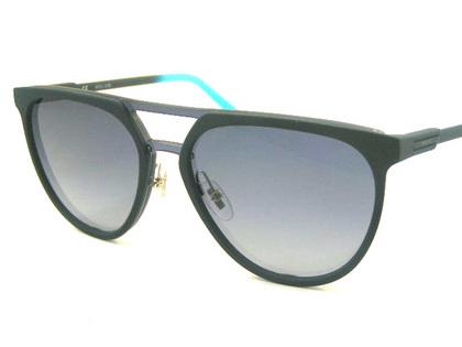 POLICEサングラス SPL586-07SF(2018年モデル)police-sunglasses-spl586-07sf-4.JPG