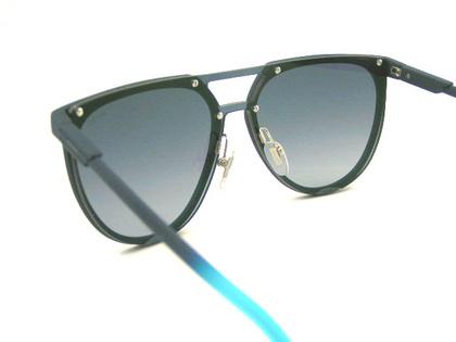 POLICEサングラス SPL586-07SF(2018年モデル)police-sunglasses-spl586-07sf-5.JPG