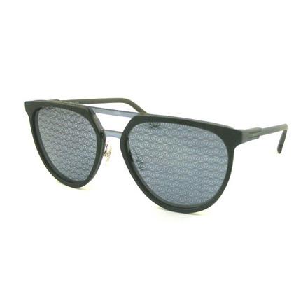 POLICEサングラス SPL586-6AAL(2018年モデル)police-sunglasses-spl586-6aal-1.jpg
