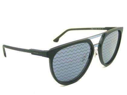 POLICEサングラス SPL586-6AAL(2018年モデル)police-sunglasses-spl586-6aal-2.JPG