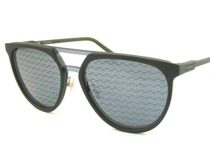 POLICEサングラス SPL586-6AAL(2018年モデル)police-sunglasses-spl586-6aal-4.JPG