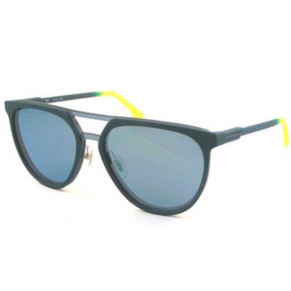 POLICEサングラス SPL586-7T9X(2018年モデル)police-sunglasses-spl586-7t9x-1.jpg
