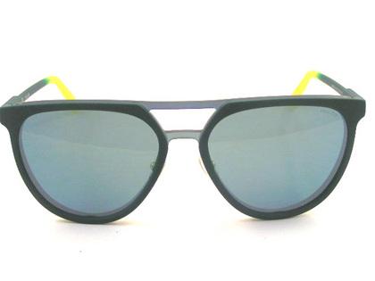 POLICEサングラス SPL586-7T9X(2018年モデル)olice-sunglasses-spl586-7t9x-3.JPG