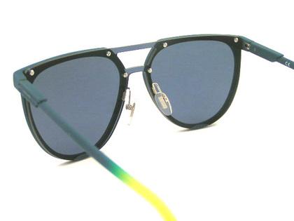 POLICEサングラス SPL586-7T9X(2018年モデル)police-sunglasses-spl586-7t9x-5.JPG