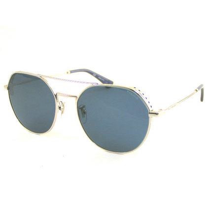 POLICEサングラス SPL636N-0579(2018年モデル)police-sunglasses-spl636n-0579-1.jpg