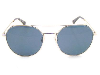 POLICEサングラス SPL636N-0579(2018年モデル)police-sunglasses-spl636n-0579-3.JPG