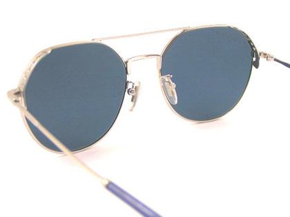 POLICEサングラス SPL636N-0579(2018年モデル)police-sunglasses-spl636n-0579-5.JPG