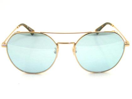 POLICEサングラス SPL636N-300X(2018年モデル)police-sunglasses-spl636n-300x-3.JPG