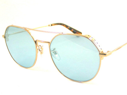 POLICEサングラス SPL636N-300X(2018年モデル)olice-sunglasses-spl636n-300x-4.JPG