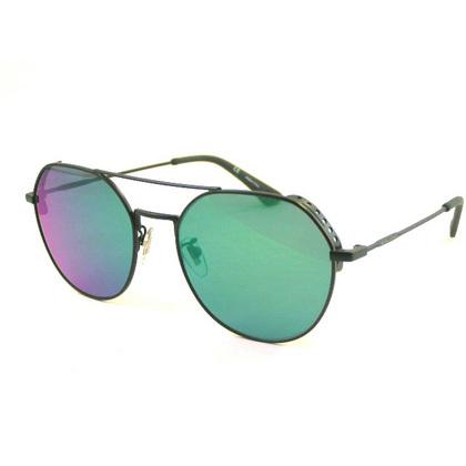 POLICEサングラス SPL636N-0531V(2018年モデル)police-sunglasses-spl636n-531v-1.jpg