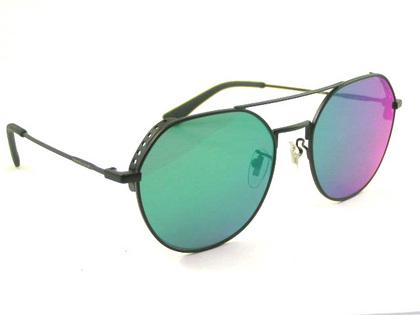 POLICEサングラス SPL636N-0531V(2018年モデル)police-sunglasses-spl636n-531v-2.JPG