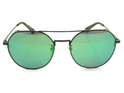 POLICEサングラス SPL636N-0531V(2018年モデル)police-sunglasses-spl636n-531v-3.JPG