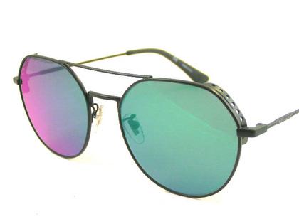 POLICEサングラス SPL636N-0531V(2018年モデル)police-sunglasses-spl636n-531v-4.JPG