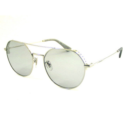POLICEサングラス SPL636N-0579X(2018年モデル)police-sunglasses-spl636n-579x-1.jpg
