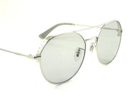 POLICEサングラス SPL636N-0579X(2018年モデル)police-sunglasses-spl636n-579x-2.JPG