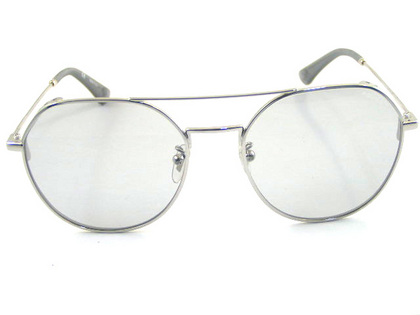 POLICEサングラス SPL636N-0579X(2018年モデル)police-sunglasses-spl636n-579x-3.JPG