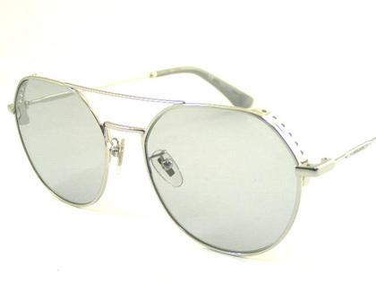 POLICEサングラス SPL636N-0579X(2018年モデル)police-sunglasses-spl636n-579x-4.JPG