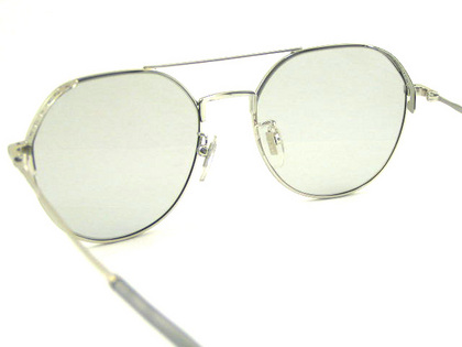 POLICEサングラス SPL636N-0579X(2018年モデル)police-sunglasses-spl636n-579x-5.JPG