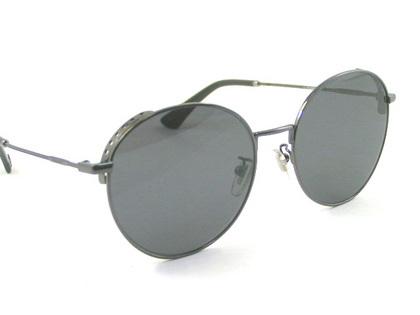 POLICEサングラス SPL637N-0568(2018年モデル)police-sunglasses-spl637n-0568-2.JPG