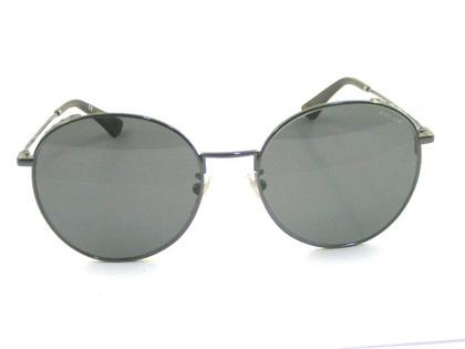 POLICEサングラス SPL637N-0568(2018年モデル)police-sunglasses-spl637n-0568-3.JPG