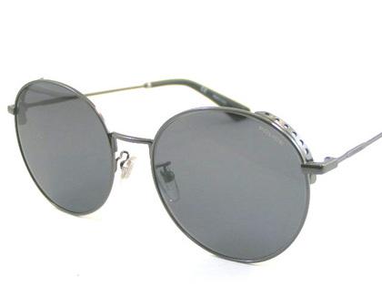 POLICEサングラス SPL637N-0568(2018年モデル)police-sunglasses-spl637n-0568-4.JPG