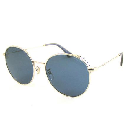 POLICEサングラス SPL637N-0579(2018年モデル)police-sunglasses-spl637n-0579-1.jpg
