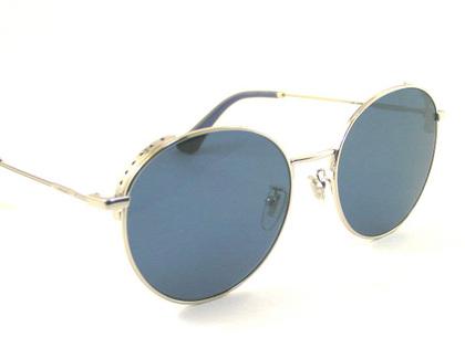 POLICEサングラス SPL637N-0579(2018年モデル)police-sunglasses-spl637n-0579-2.JPG