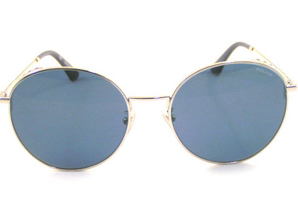 POLICEサングラス SPL637N-0579(2018年モデル)police-sunglasses-spl637n-0579-3.JPG
