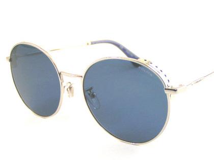 POLICEサングラス SPL637N-0579(2018年モデル)police-sunglasses-spl637n-0579-4.JPG