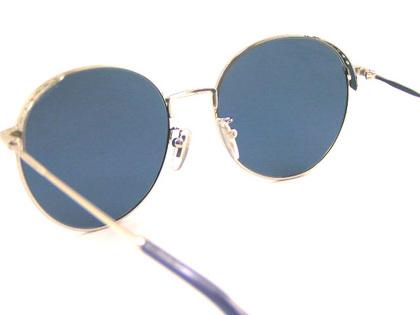 POLICEサングラス SPL637N-0579(2018年モデル)police-sunglasses-spl637n-0579-5.JPG