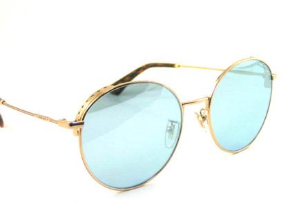 POLICEサングラス SPL637N-300X(2018年モデル)police-sunglasses-spl637n-300x-2.JPG