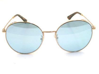 POLICEサングラス SPL637N-300X(2018年モデル)police-sunglasses-spl637n-300x-3.JPG