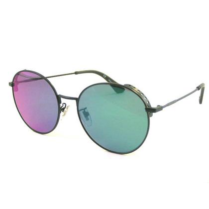 POLICEサングラス SPL637N-0531V(2018年モデル)police-sunglasses-spl637n-531v-1.jpg