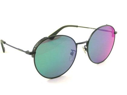POLICEサングラス SPL637N-0531V(2018年モデル)police-sunglasses-spl637n-531v-2.JPG