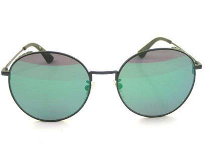 POLICEサングラス SPL637N-0531V(2018年モデル)police-sunglasses-spl637n-531v-3.JPG