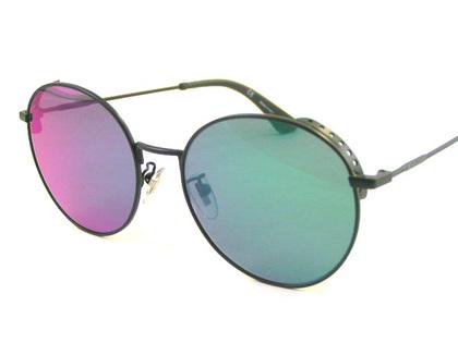 POLICEサングラス SPL637N-0531V(2018年モデル)olice-sunglasses-spl637n-531v-4.JPG