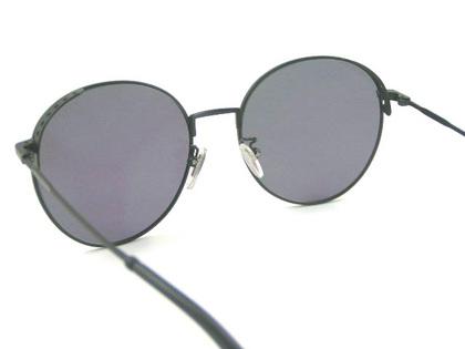 POLICEサングラス SPL637N-0568(2018年モデル)police-sunglasses-spl637n-531v-5.jpg