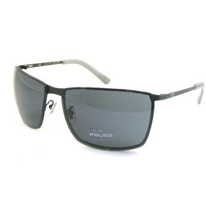 POLICEサングラス SPL639G-0531(2018年モデル)police-sunglasses-spl639g-0531-1.jpg