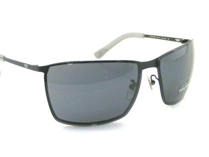 POLICEサングラス SPL639G-0531(2018年モデル)police-sunglasses-spl639g-0531-2.JPG